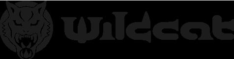 Logo Wildcat