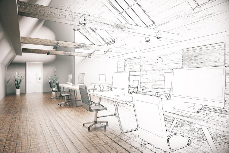 Projekt-Planung, Hubert Scharlau GmbH in Rosendahl Osterwick